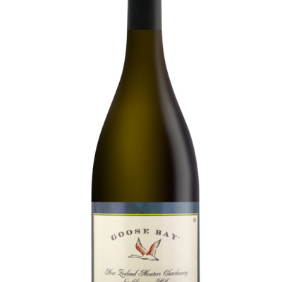 goose bay moutere chardonnay