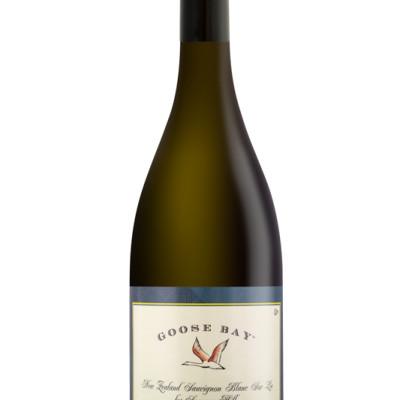 goose bay sauvignon blanc