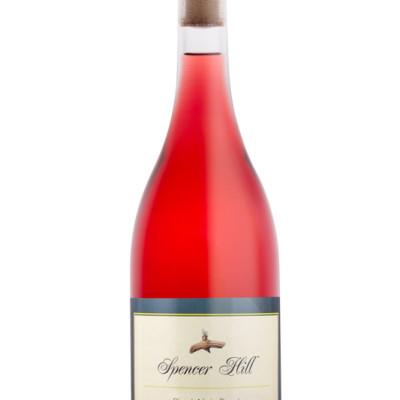 spencer hill rose